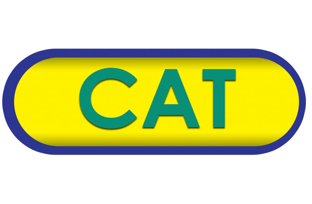 CAT-RP