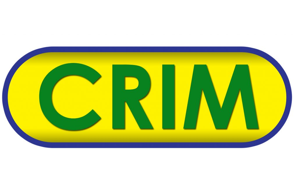 CRIM-RP