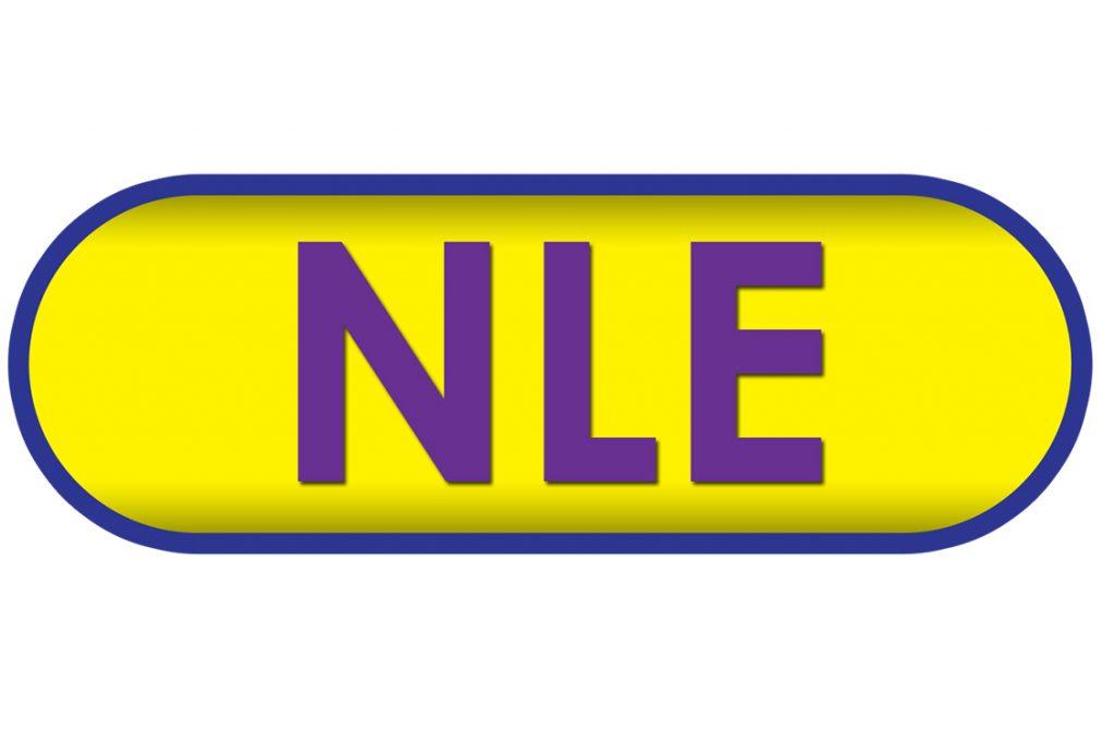 NLE-RP