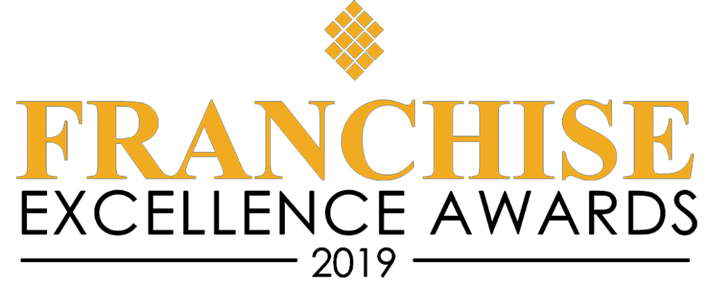 franchise-excellence