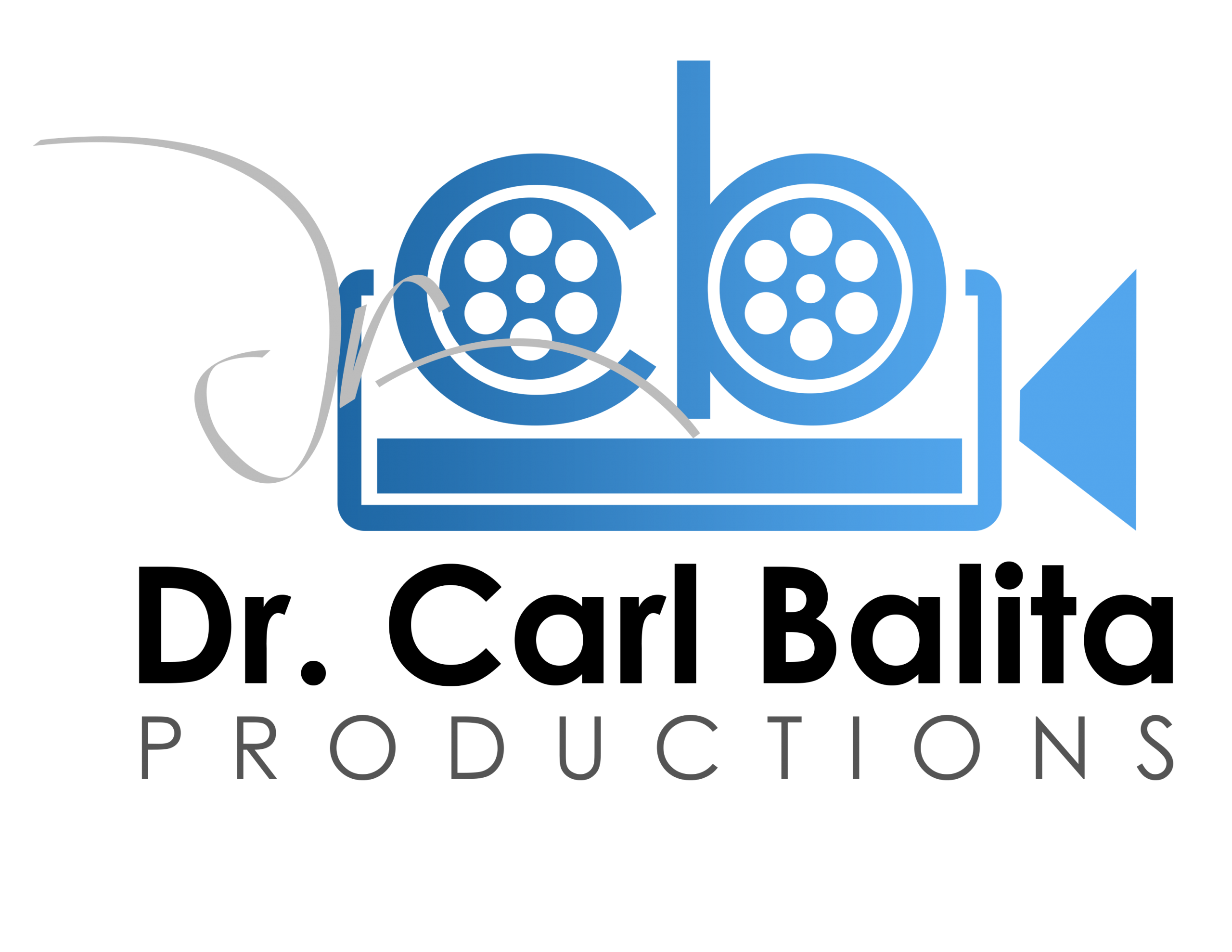 Carl Balita Productions